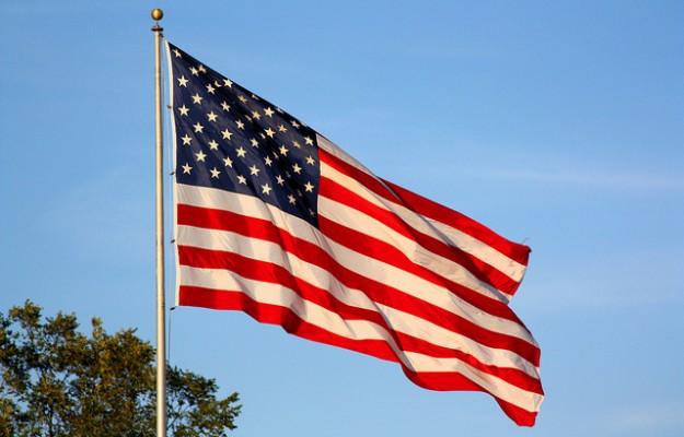 flag-625x4001